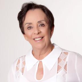 Isabel Cristina Otto