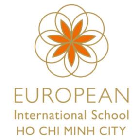 EUROPEAN International School Ho Chi Minh City