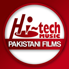Hi-Tech Pakistani Films