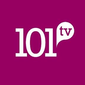 101tv Málaga