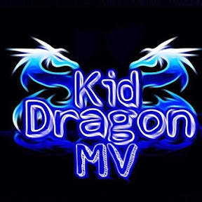 Kid MV