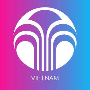 Nu Skin Việt Nam
