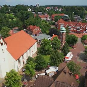 Osterholz-Scharmbeck - Topic