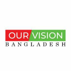 OUR VISION BD