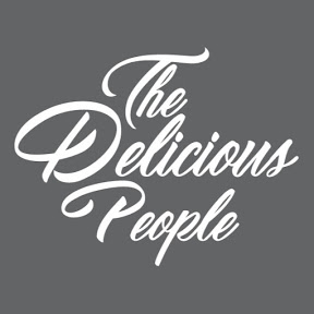 The Delicious People