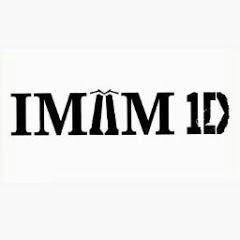 Imam 1D