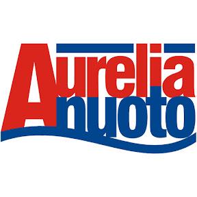 Aurelia Nuoto