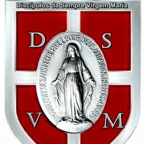 Discípulos da Sempre Virgem Maria