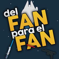 Del fan, Para el fan