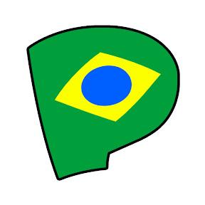 Política do Brasil
