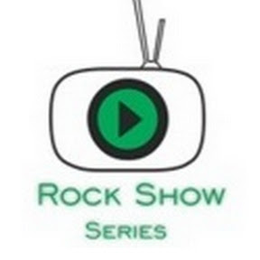 RockShowMovies