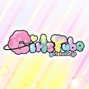 GirlsTube Japan