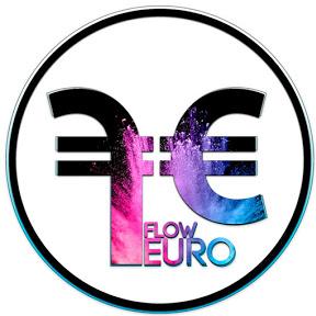 Flow Euro