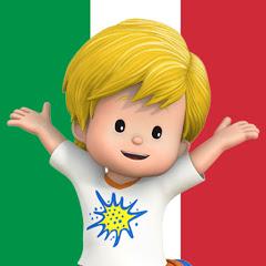 Little People Italia
