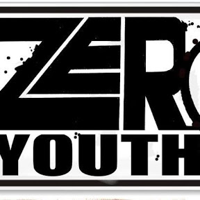Zero Youth Records