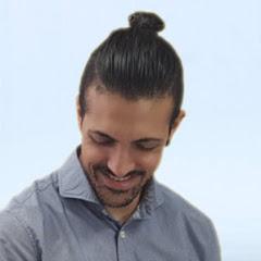 Román Santos