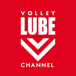 Lube Volley Channel