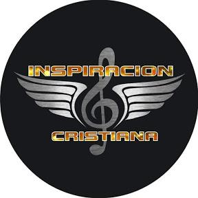Inspiración Cristiana Oficial