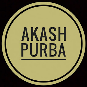 Purba Studio
