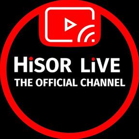 HISOR LIVE