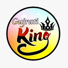 Gujarati King