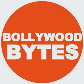 Bollywood Bytess