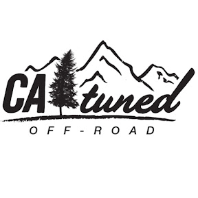 CAtuned Off-Road