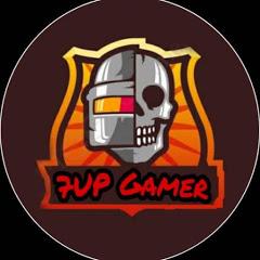 7UP GAMER
