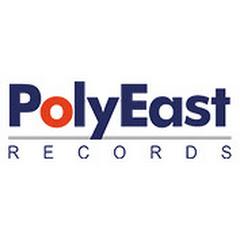 polyeastrecords