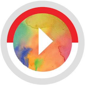 MinuteVideos Indonesia