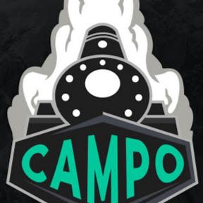 El_Campo CRO