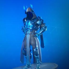 lord ice king