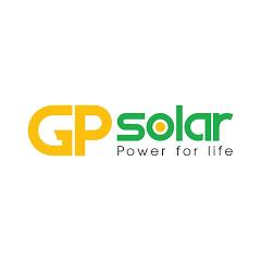 Điện Mặt Trời GPSolar