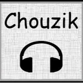 Chouzik