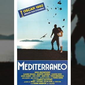 Mediterraneo - Topic