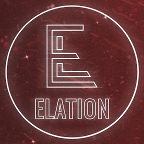 EDM Remakes
