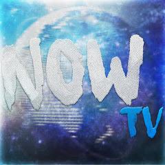 الآن تيفي - Now Tv