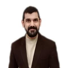 Anurag Suryavanshi NLP Coach