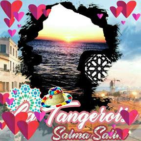 hand embroidery salma salim