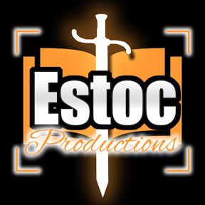 Estoc Productions