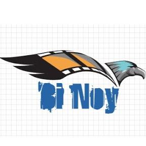 Bi Noy