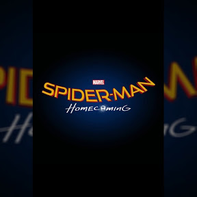 Spider-Man: Homecoming - Topic