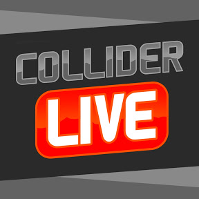 Collider Live!