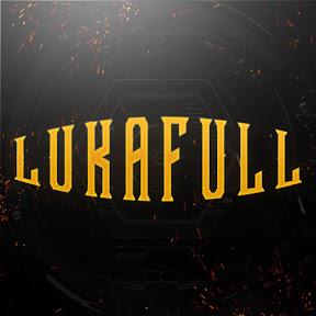 Lukafull