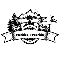 Mathias Freeride