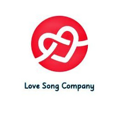 Love Song Company