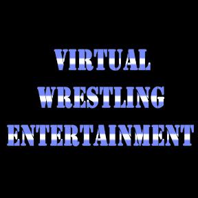 Virtual Wrestling Entertainment