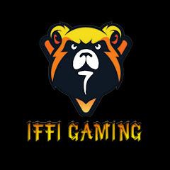 IFFI GAMING