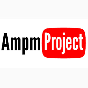 AMPM PROJECT