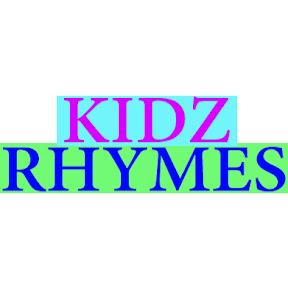 KIDZ RHYMES